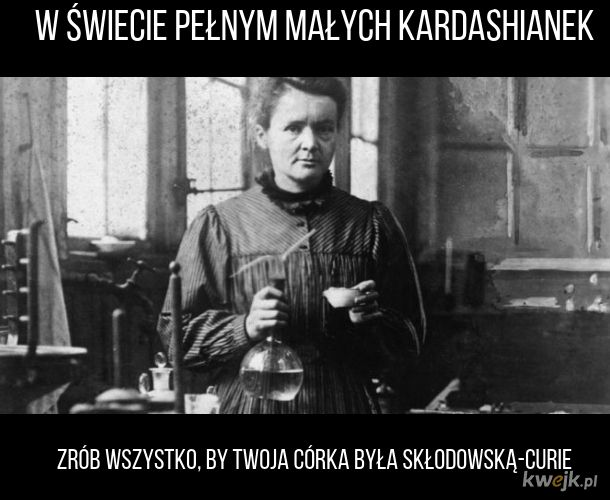 Skłodowska-Curie