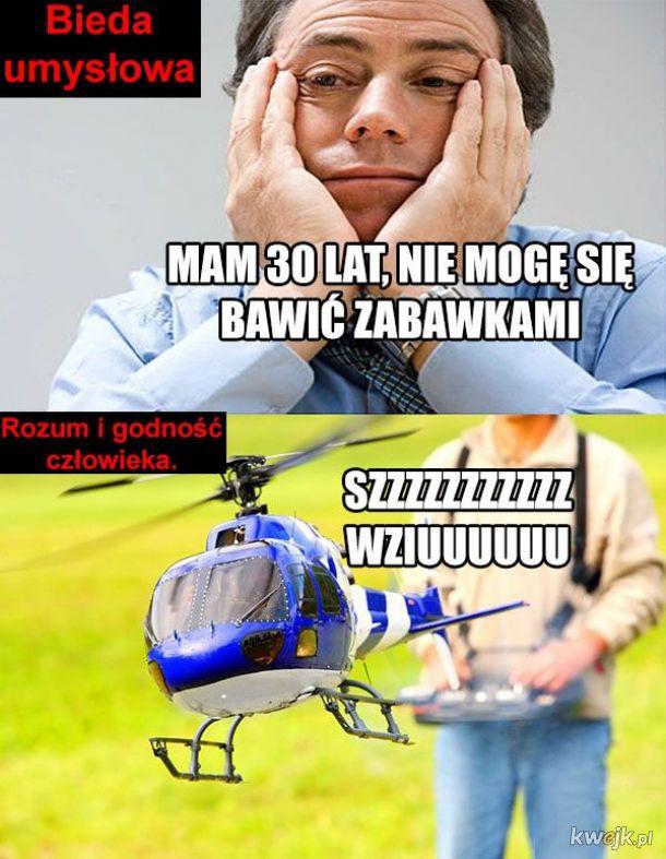 Miej RIGCZ
