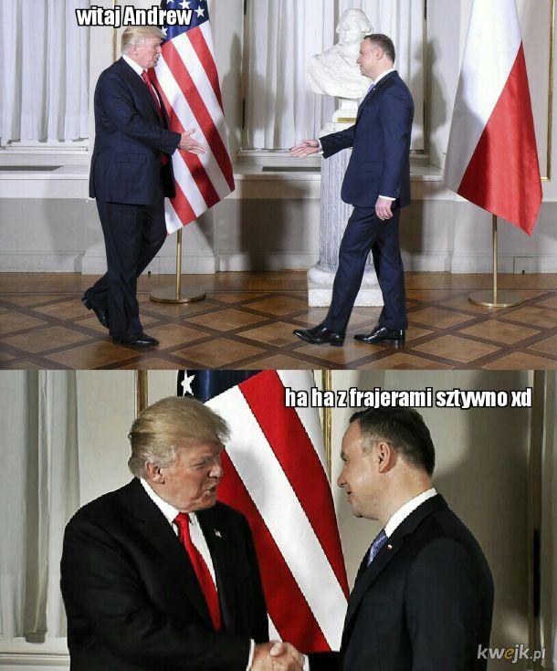 Śmieszek Andrzej