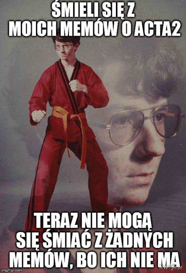 Memate Zbyszek