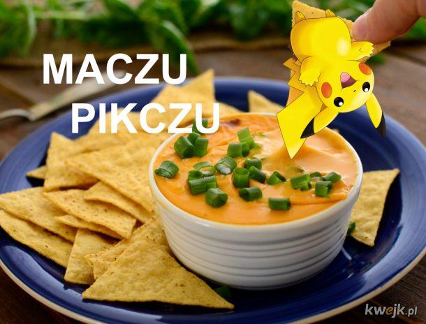 Maczupik(a)czu