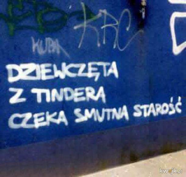 Głos ulicy