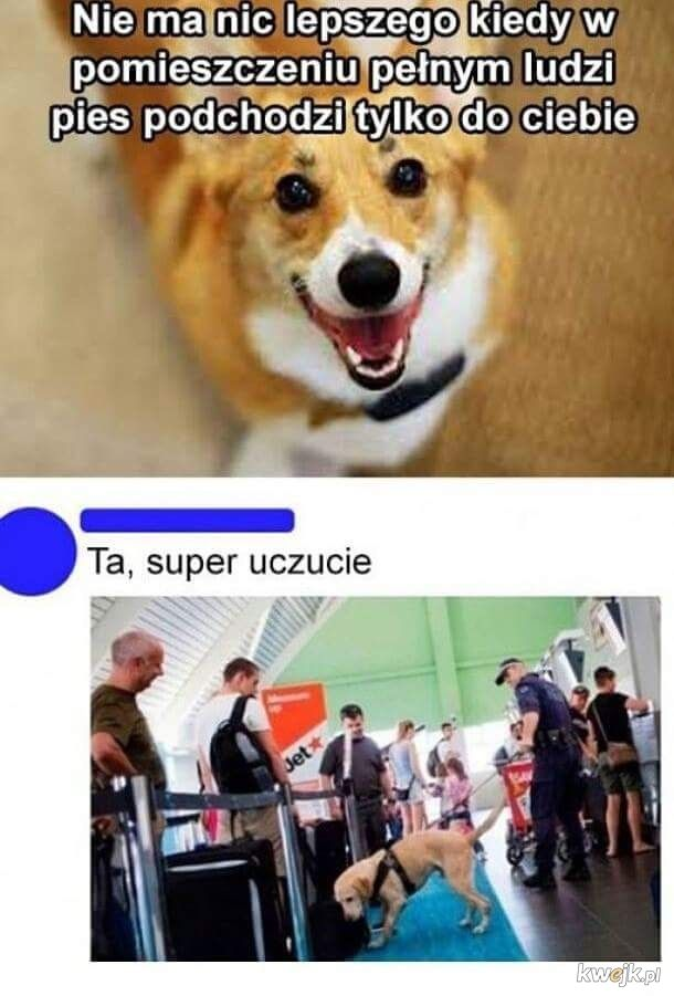 Super uczucie