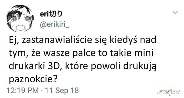 O kurde....