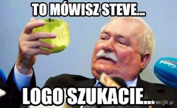 """""""Znów jestem za, a nawet przeciw"""" Lech Wałęsa świętuje 75 urodziny!"""