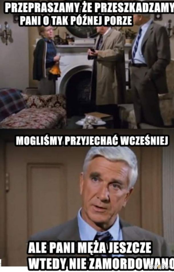 Miszcz xD
