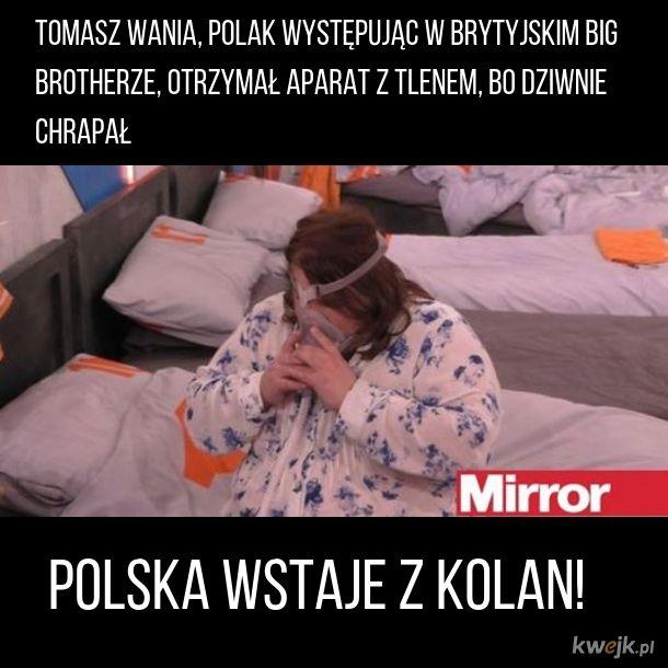 Polscy celebryci za granicą