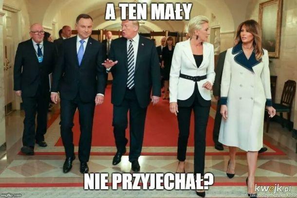 Kaczyński