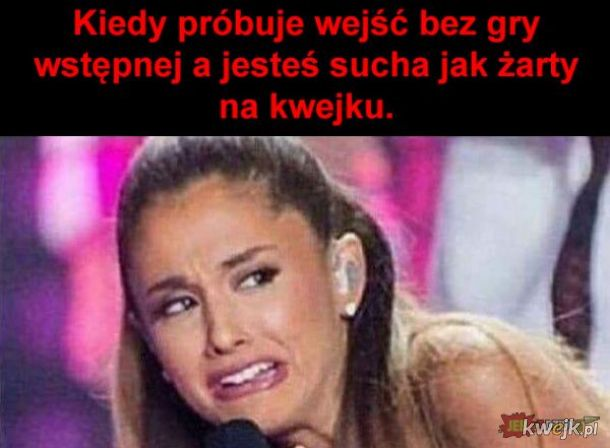 Atak Jbzdy.pl na KWEJKA