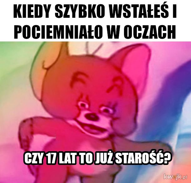 ooooaoo
