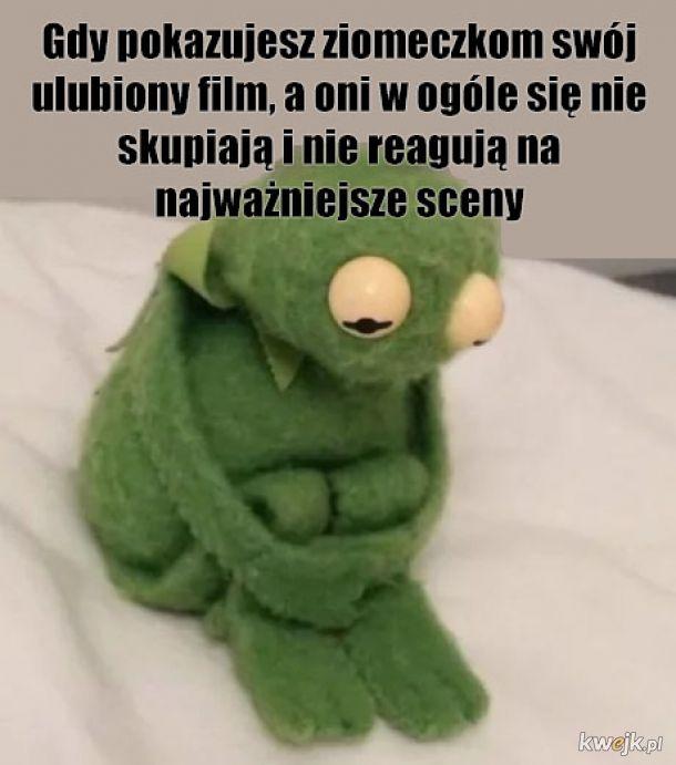 Ulubiony film