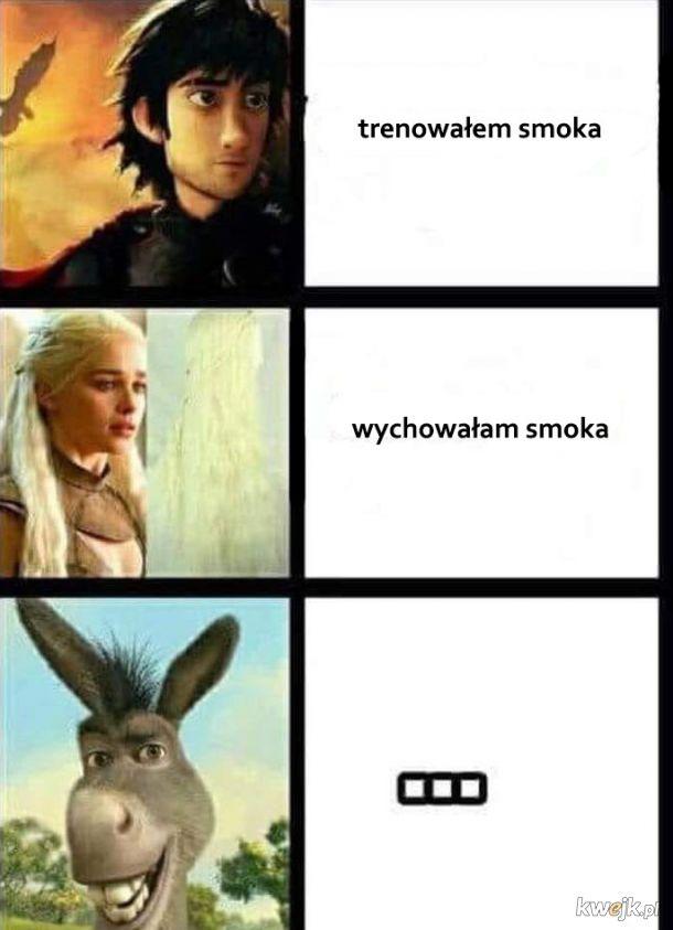 Smoki