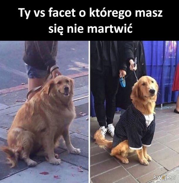 Ty vs on
