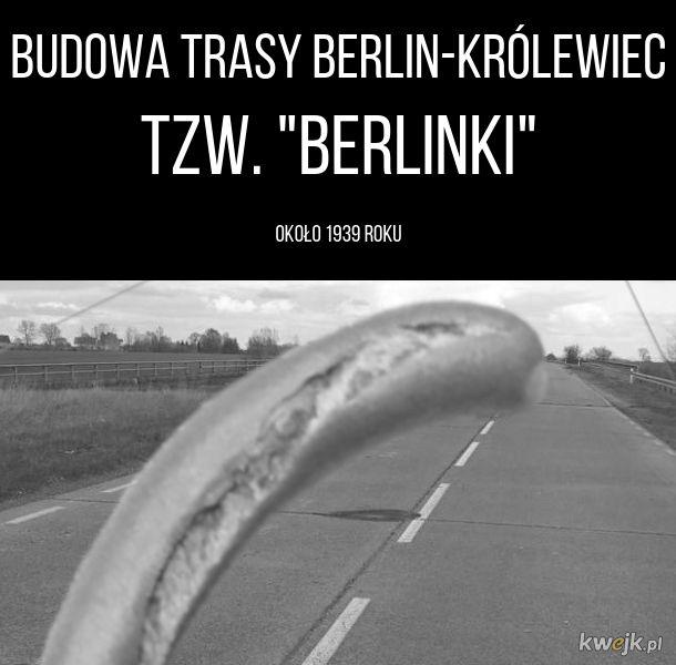 Berlinka