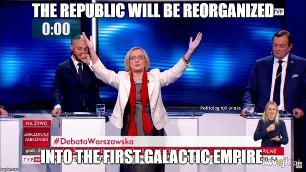 Kanclerz Krzekotowska
