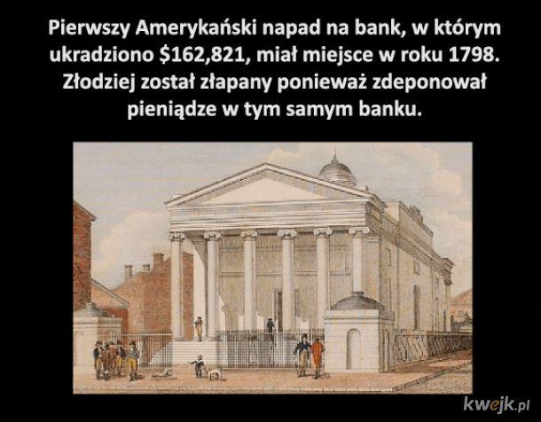 Napad na bank