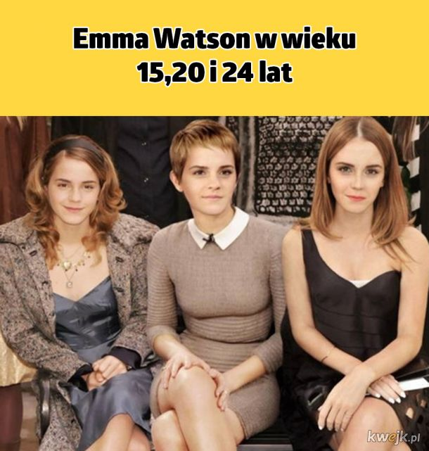 Emma to wampir czy co