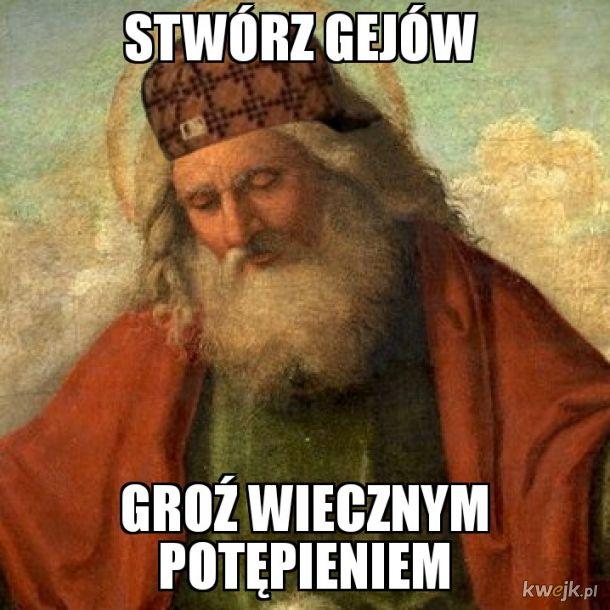 Sk****el bóg
