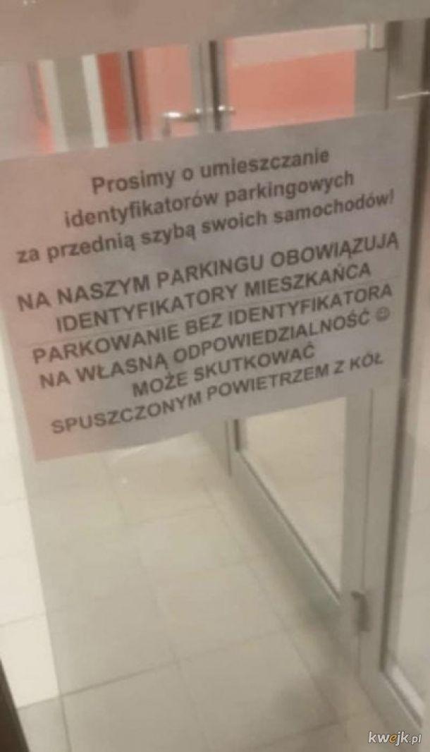 Osiedle Piastów Kraków