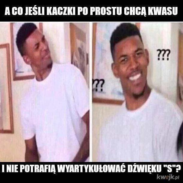 kwa... kwaaa...