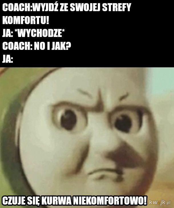 pato coach, fm lioness amway pozdro mlm