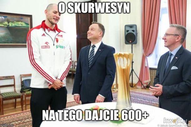 Kurek