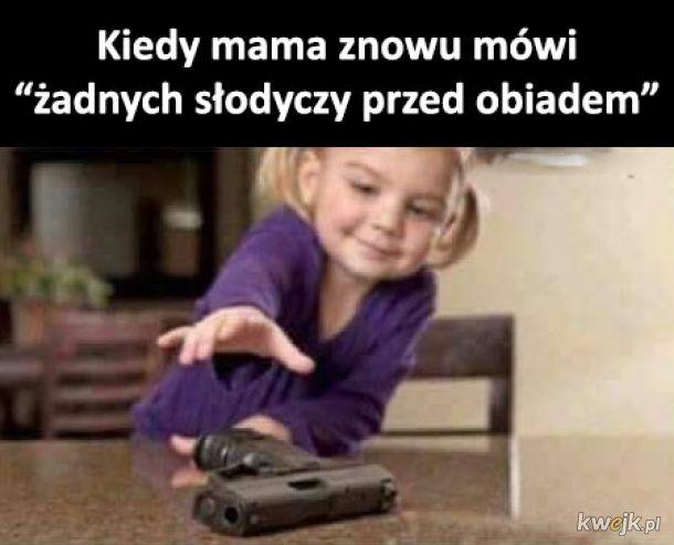 Ok mamo