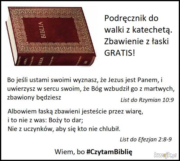podręcznik + gratis