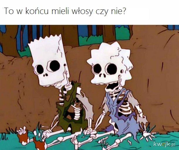 Mały mindf**k