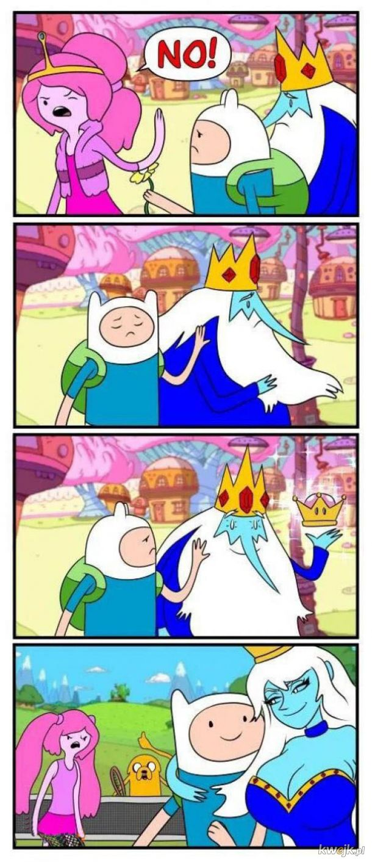 Super crown