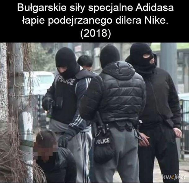 Bułgaria xD
