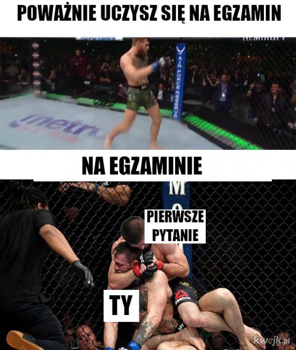 zycie