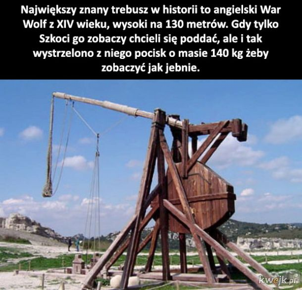 War Wolf
