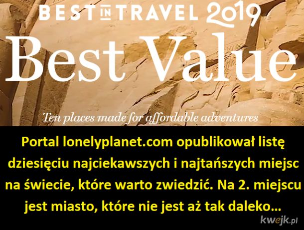 https://www.lonelyplanet.com/best-in-travel/value