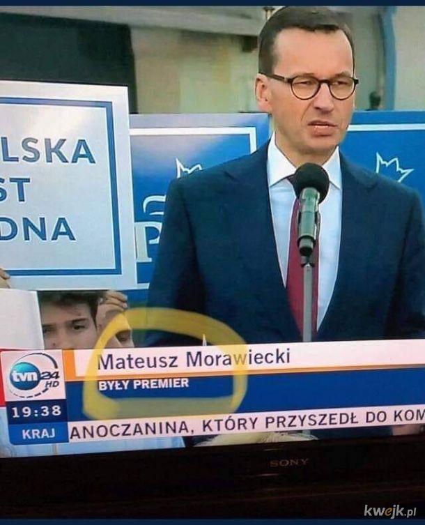 Marzyciele z TVNu...