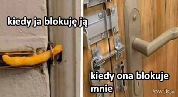 Blokowanko