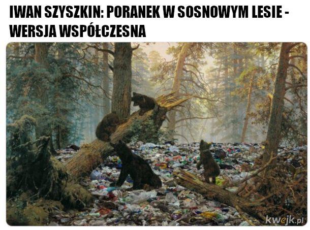 ruski malarz realista