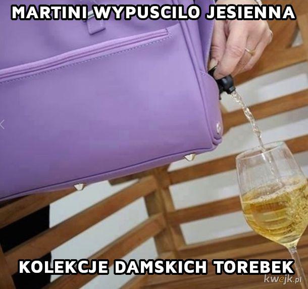 czo te martyny
