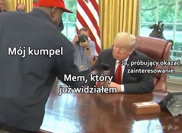 Super mem