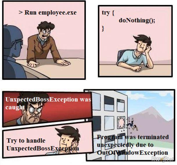 Programisty