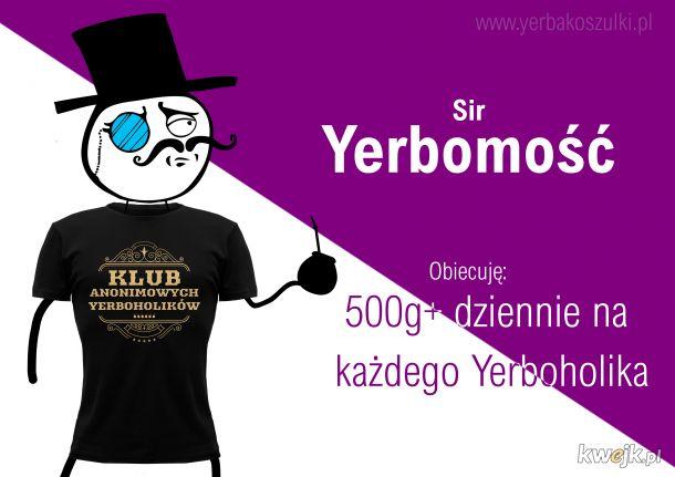 Pralat Yerbomościa