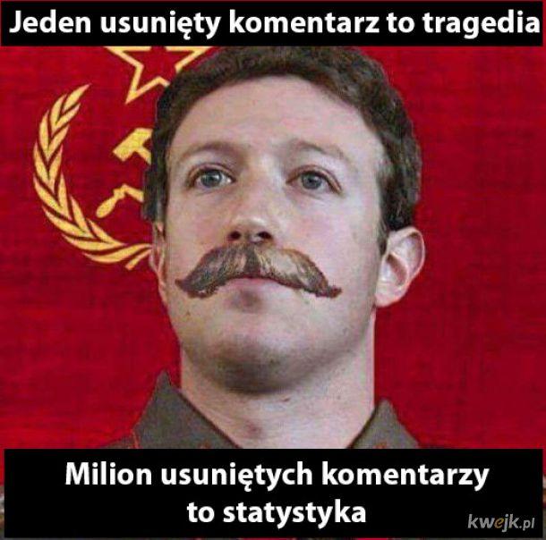 Mark Zuckerbeg