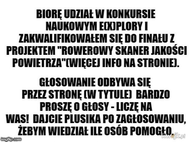 http://www.innowatorjutra.pl/kandydat/lukasz-strzelczyk-patryk-solarczyk,44