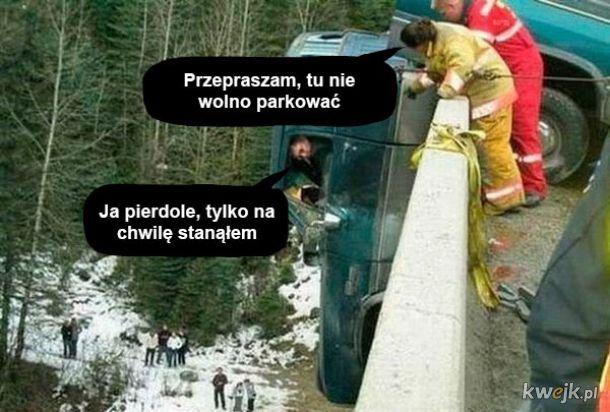 Parkowanko