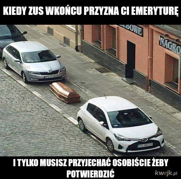 nowy model auta