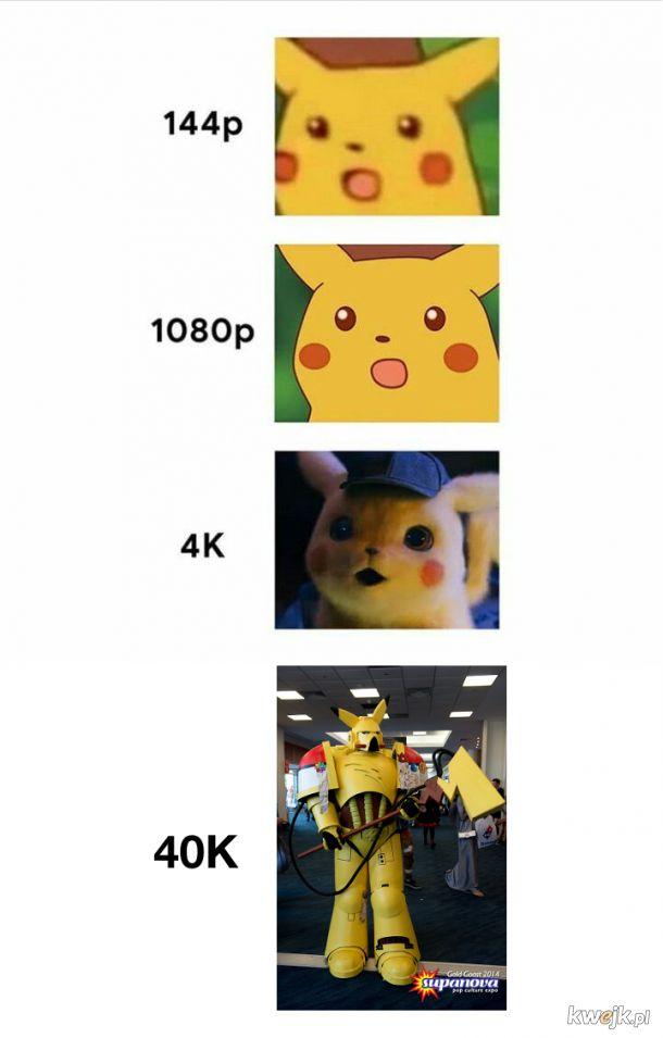 Pikachu ostateczny