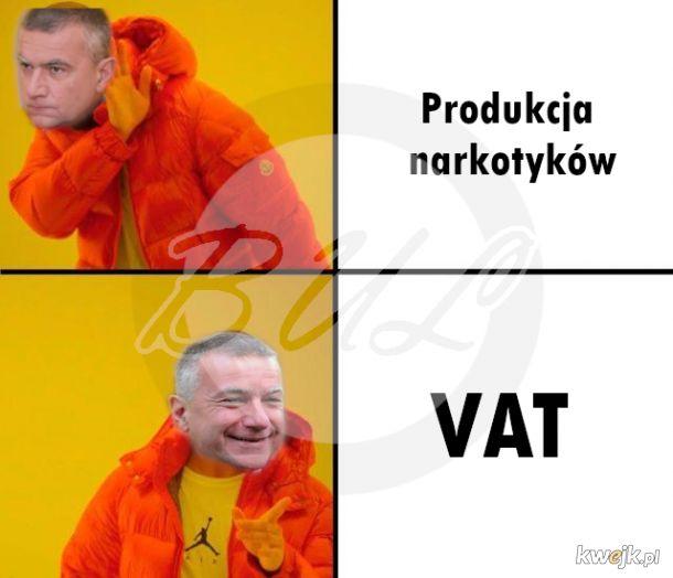 PIOTREK XDD