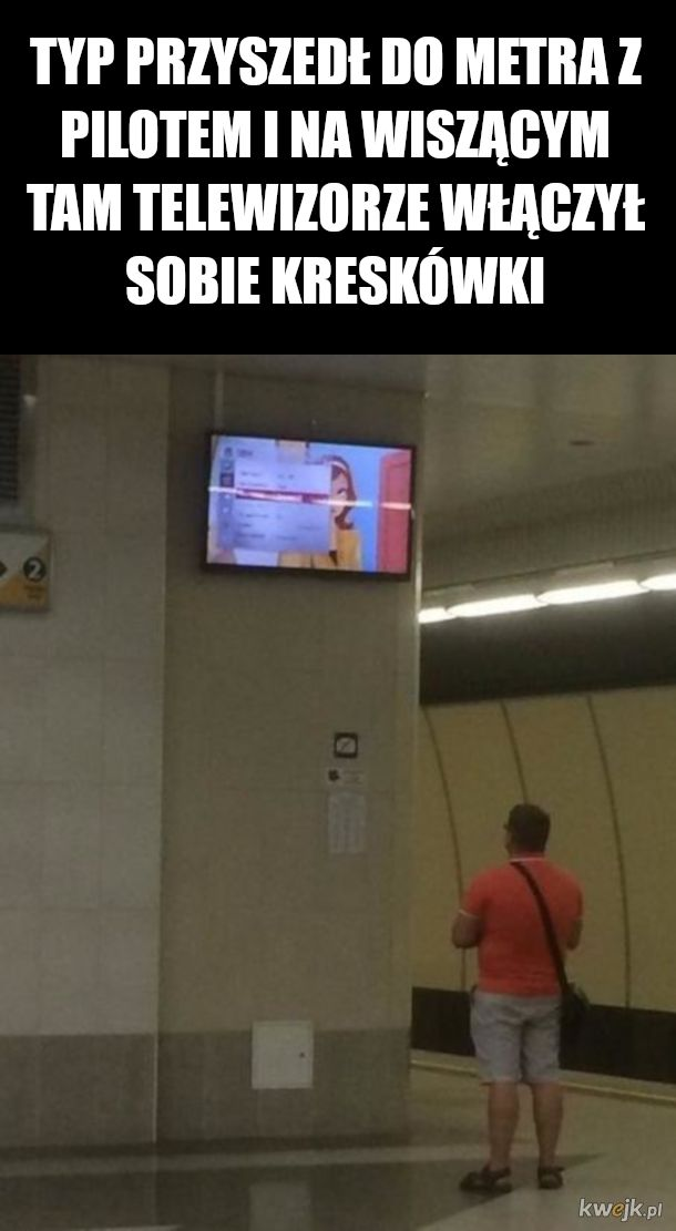 publik tivi