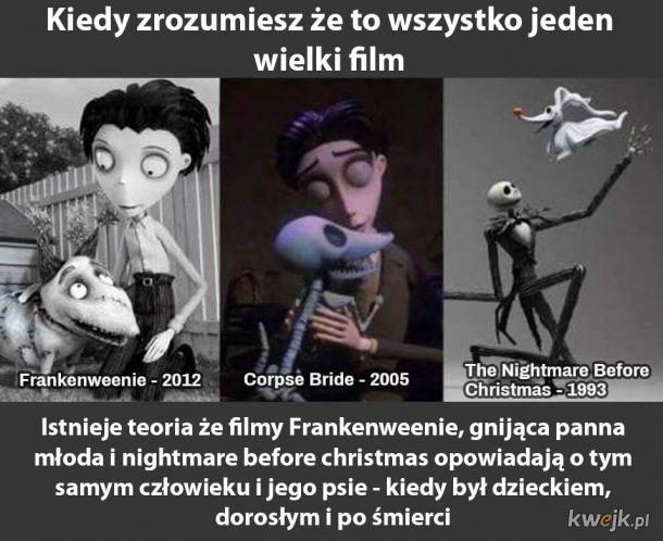 Wiedziałeś?