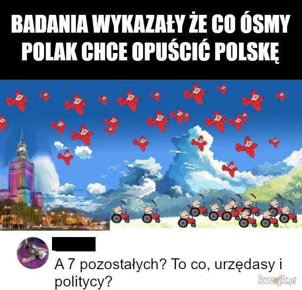 polskamistrzempolski